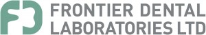 Frontier_Dental_Laboratories_LTD_rgb
