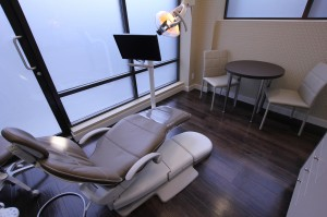 services CGS dentistry
