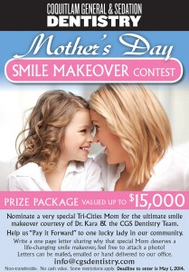 MothersDaySmileMakeover_0312-small