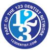 123 dentist local dentist