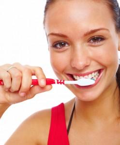 tooth sensitivity cgs dentistry