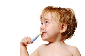 oral hygiene for your kids cgs dentistry
