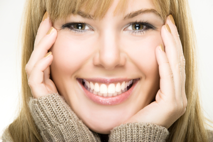 dental extractions necessary coquitlam dentist coquitlam general & sedation dentistry