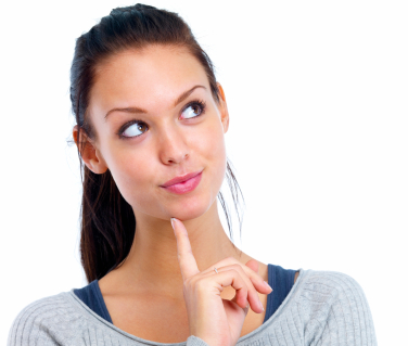 why floss cgs dentistry coquitlam dentist sedation