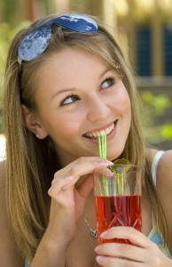 dry mouth tips coquitlam dentist