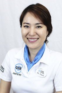 Dr. Elly Park
