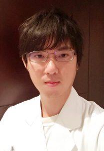 Dr. Shu Wei Lin
