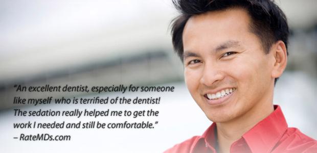 Oral sedation dentistry courses 12